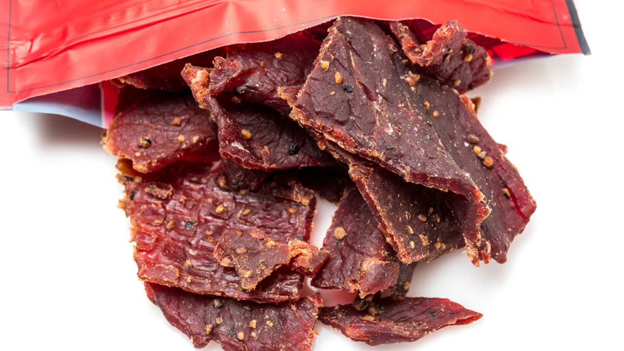 Ways on How to Find the Best Beef Jerky Restaurant to Buy From